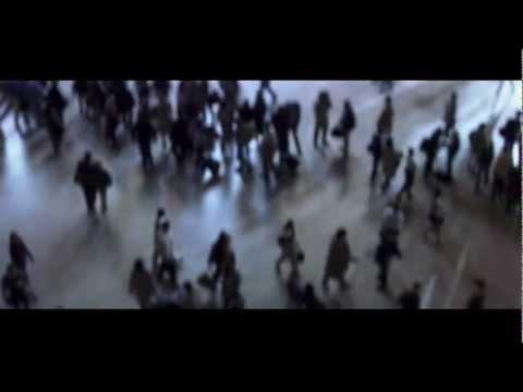 Trailer do filme K-Pax - O Caminho da Luz