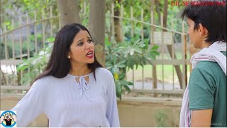 FUNNY ACCIDENT REACTIONS // WATCH TILL END // DIL SE HANDSOME