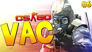 CS:GO - VACation #6! (CS:GO Frag Montage)