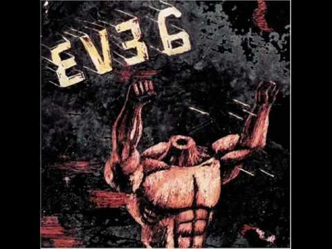 Eve 6 - Think Twice HQ