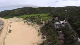 Catanduanes #HappyIsland