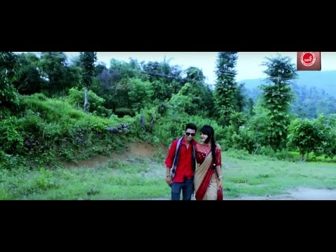 New Nepali Lokdohari Song 2015 Kopilani Fulnai Garho by Bishnu Majhi & Khuman Adhikari