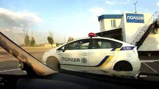 видео Дорожные знаки движение запрещено