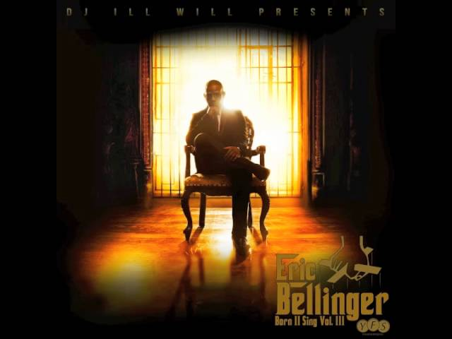 eric-bellinger-bed-medicine-official-version-strictlyhits