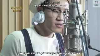 Youth - Reply 1988 OST Part. 1 [Sub Español]
