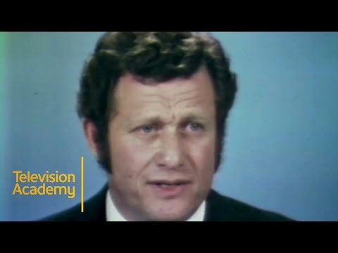 MY WORLD AND WELCOME TO IT Wins Outstanding Comedy Series | Emmys Archive (1970)
