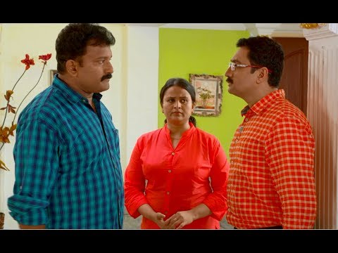 Mazhavil Manorama Bhramanam Episode 107