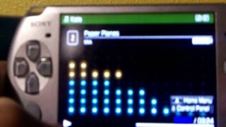 Repeat youtube video AudioBoost Increase psp speaker volume (no modding required!) CFW needed
