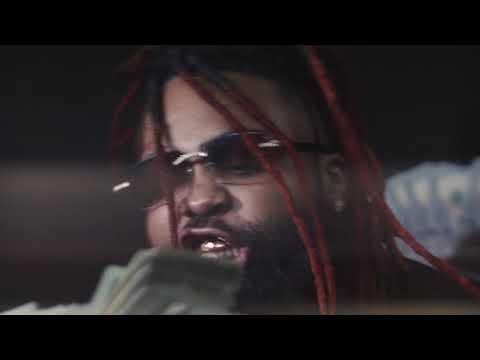 "Sada Baby – ""Chief Keef"" (Official Video) Shot By @Corey Watts"