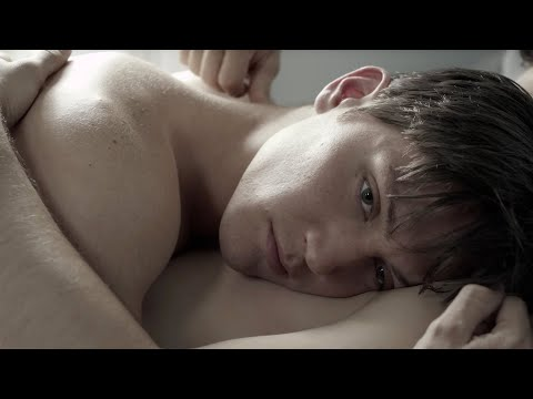 Gay short film - Pink Moon (2015) thumbnail