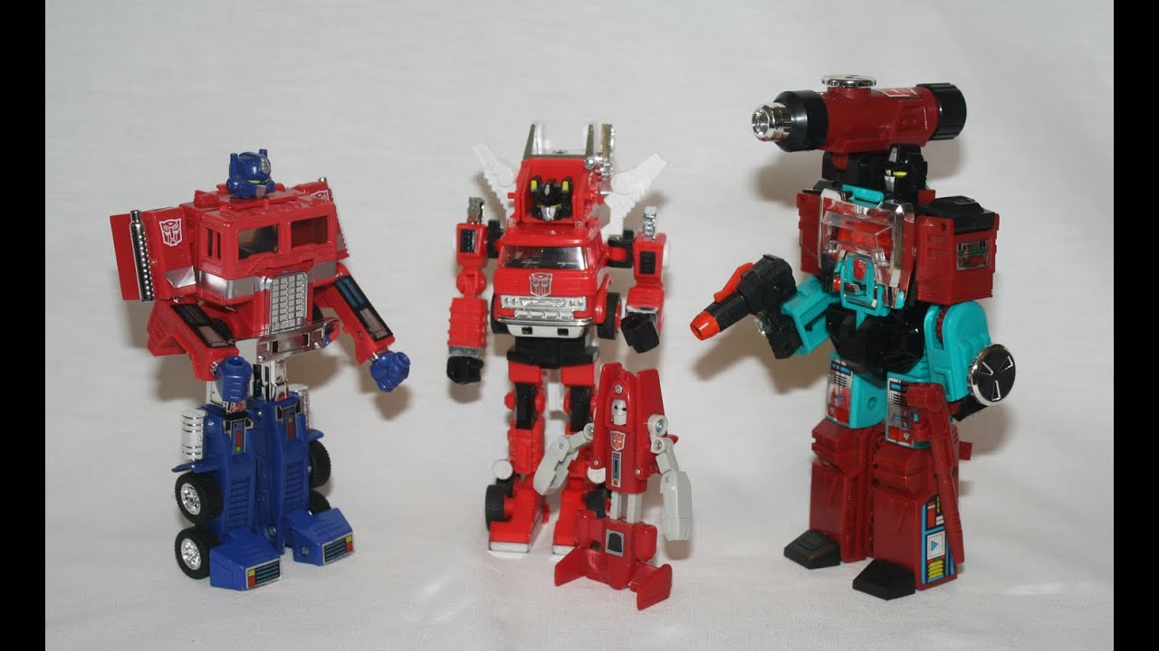 Popular Toys From The 1980s : Top toy lines of the s youtube