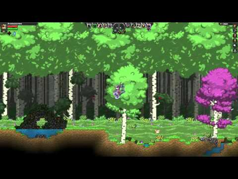 starbound how to delete universe