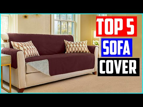 top-5-best-sofa-slipcovers-&-couch-covers-in-2020-reviews
