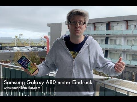 samsung-galaxy-a80-erster-eindruck