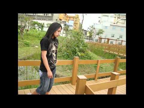 Power Metal - Hasrat Kasih (new version)