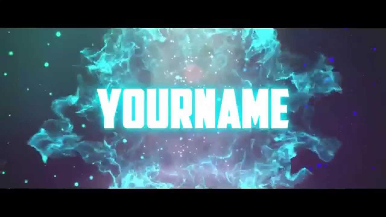 Top 5 Intro Template Sony Vegas Pro 14, 13, 12 Free