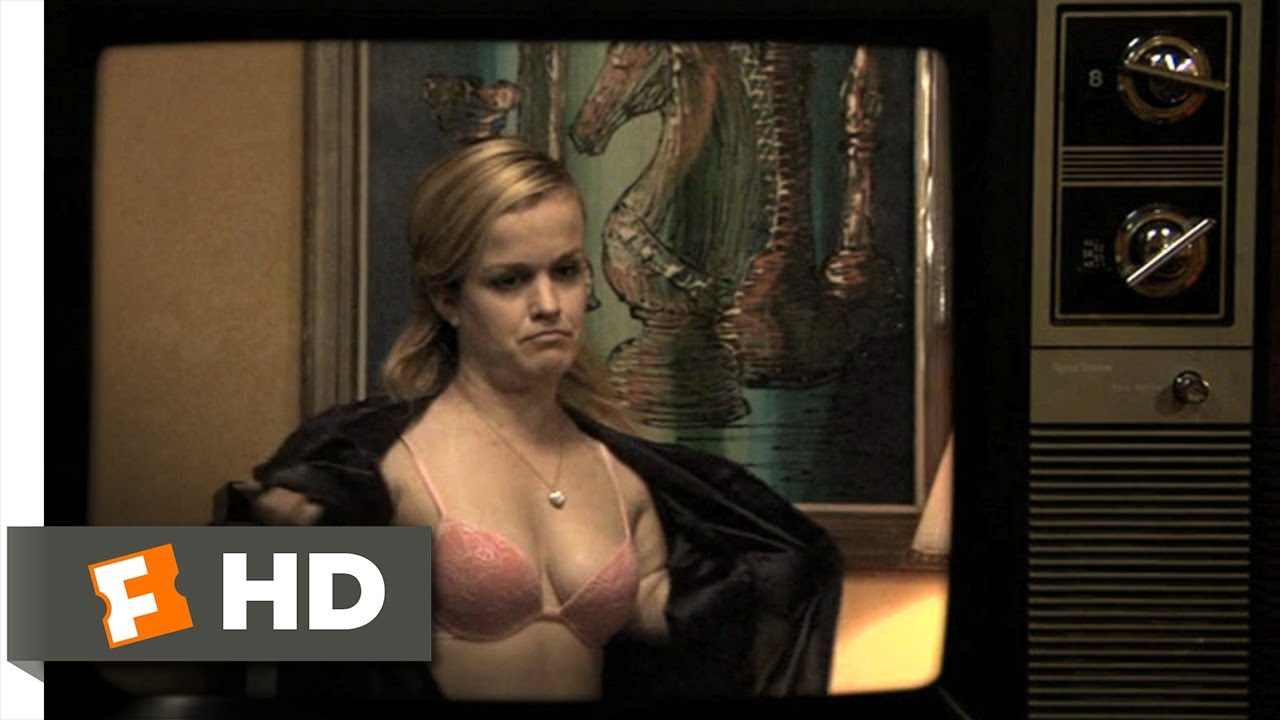 Big fat black cock blowjob