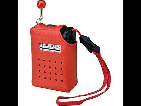 Electric Reset Penny Comparison - Kiki's Delivery Service Radio Music Box Review