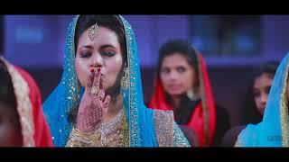 Download Video Oru Adaar Love Kerala Best Wedding Highlights 2018 Tasneem Shareef Capitol Theatre MP3 3GP MP4