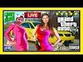 GTA V! Merry Christmas Stream L3GiT Style On Grand Theft Auto 5! ( GTA V Online Live Stream )