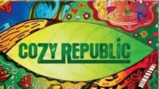 Cozy Republic - Let's Go Jamming.mpg