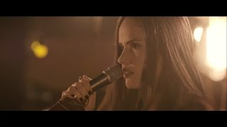 Download Natalia Doco - Jardín (LIVE) MP3 song and Music Video
