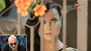 Zone e lire - Eli Fara lutet… 'Ne ke perendi'! (16 tetor 2015)