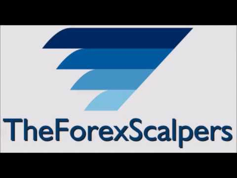 The forex scalpers - YouTube 7350bd9fed4