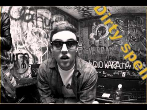 mac-miller-freestyle-2011-on-instru-dirty-spell