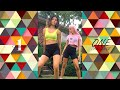 Tap In Challenge Dance Compilation #tapin #tapinchallenge