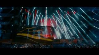 Tarja - Demons In You (Live At Woodstock 2016)