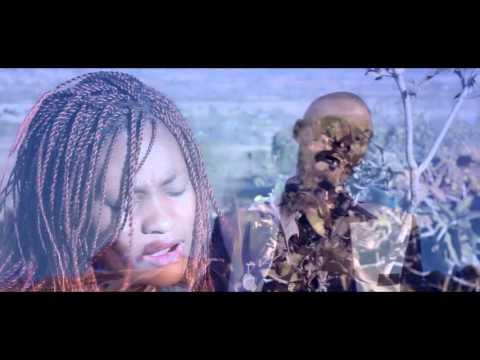 Fika Salama by Allan Fali Naima (Official Music Video)