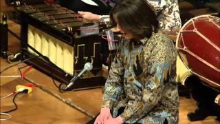 Indonesian Gamelan Ensemble - Suwe Ora Jamu Pelog nem