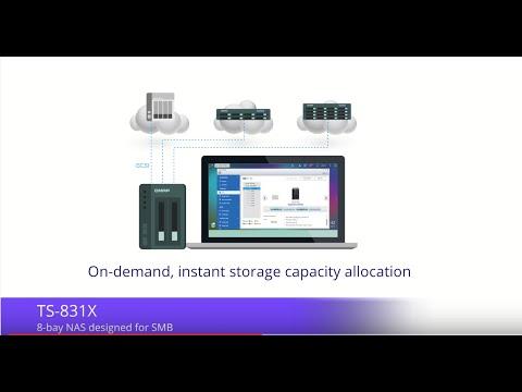 ts-831x-product-video