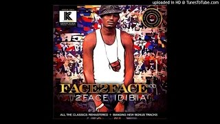2Face Idibia ft. Stanley Enow - How E Go Be