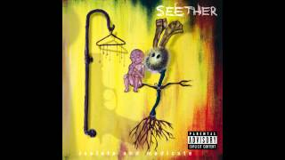 Seether - Same Damn Life