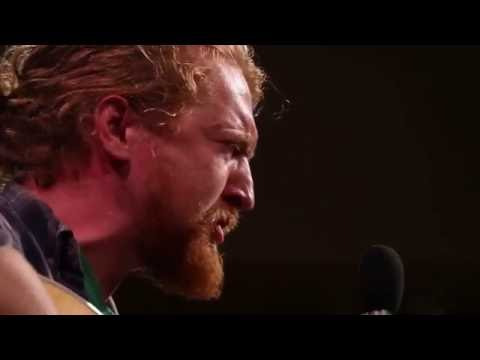Tyler Childers - Hard Times