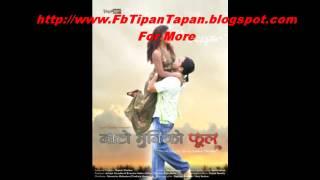 Nepali Karaoke (Music Track) Timilai Kunai Pal-Bato Muniko Phool