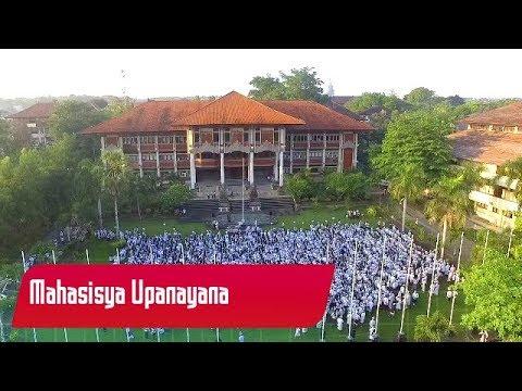 Teaser Mahasisya Upanayana XV