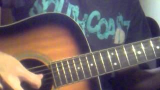 Сваты на гитаре. Лирика.