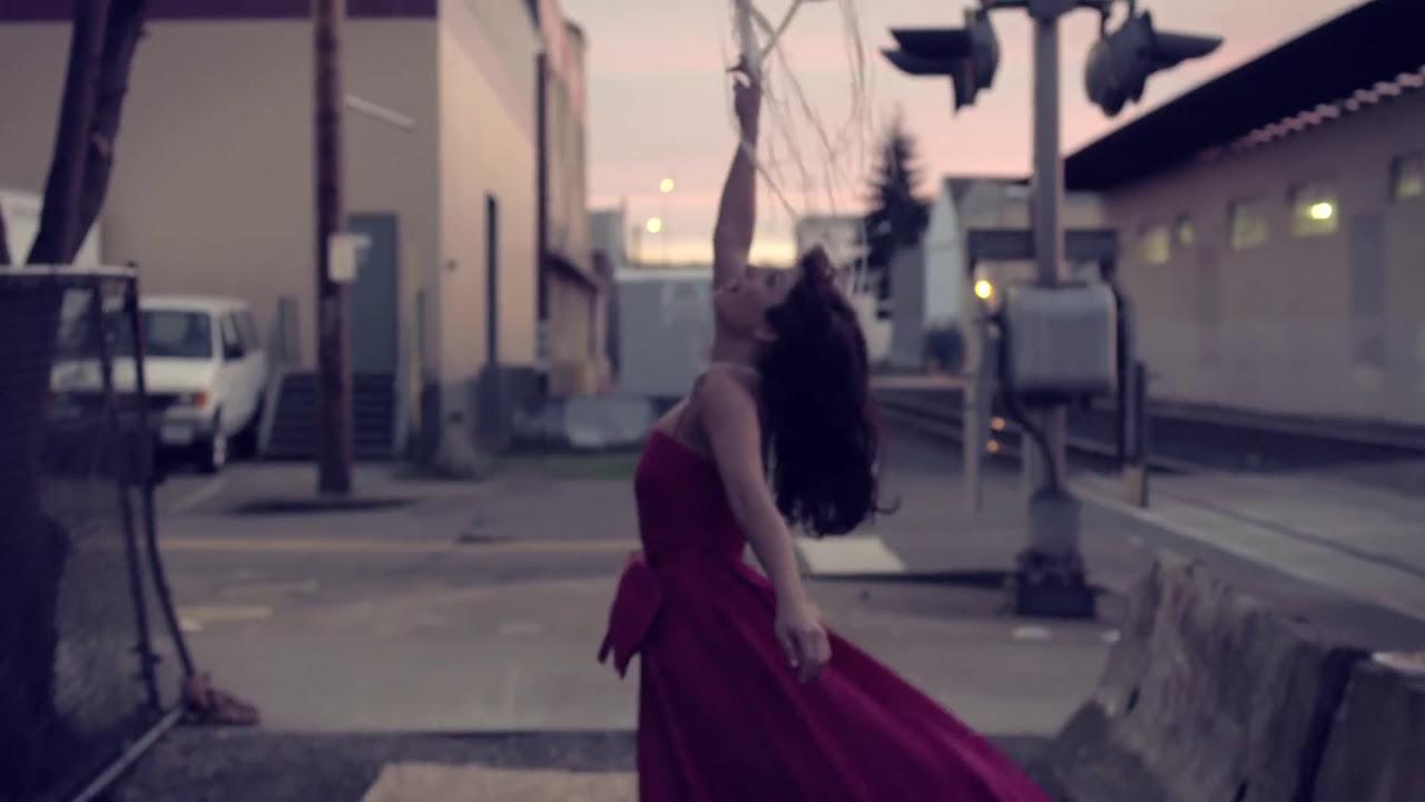 WHIM GRACE Videos | ReverbNation