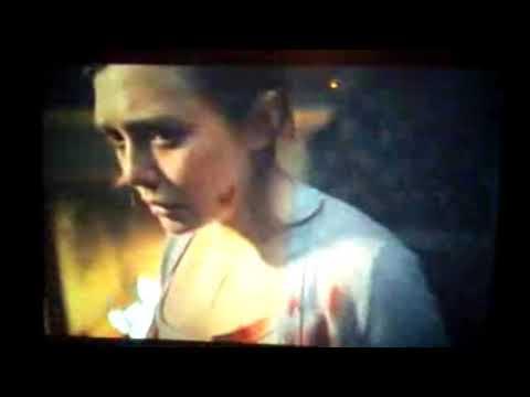 Download Ending Scene of Silent House (2012)