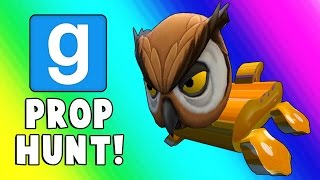 gmod prop hunt funny moments snack house barrel room garry s mod