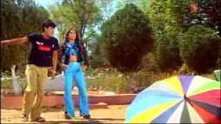 Download bhojpuri song bada jali dar ba tumhar kurti.mpg MP3 song and Music Video