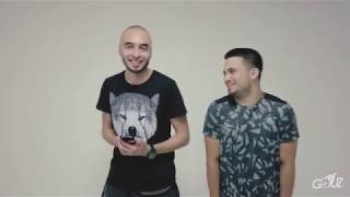 Download GO Блог Mp3 and Videos