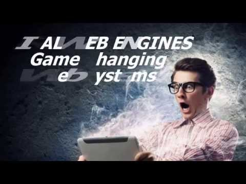 Viral Web Engines Review - Game Changing Web Systems