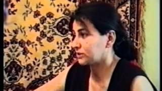 Fazil Aliyev painter