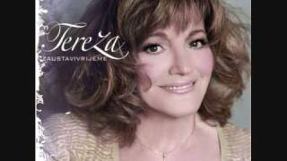 Tereza Kesovija - Ja sam tvoja muzika