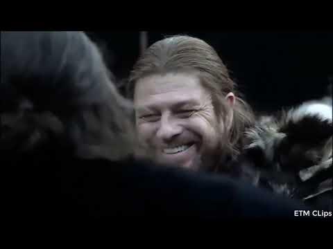 Tóm tắt và xâu chuỗi series phim Game Of Thrones ( Trò Chơi Vương Quyền ) từ Season 1 đến 7