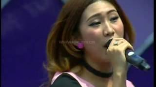 """Cover images Imey Mey """" Gue Mah Gitu Orangnya """"  - Gentara Bandung (1/1)"""